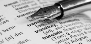 ترجمه انگلیسی به فارسی آنلاین