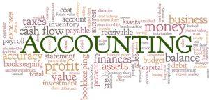 ترجمه تخصصی حسابداری آنلاین