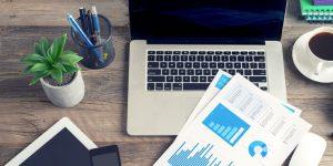 ترجمه تخصصی حسابداری - ترجمه مقاله حسابداری