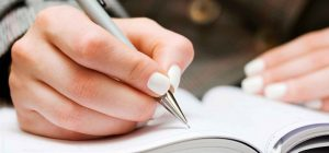 ترجمه تخصصی مهندسی شیمی - ترجمه مقاله