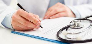 ترجمه تخصصی پزشکی - ترجمه متن و مقاله