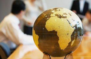 ترجمه تخصصی حقوق - ترجمه آنلاین متون حقوقی