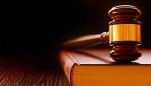 ترجمه تخصصی حقوق و ترجمه متون حقوقی