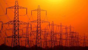 ترجمه تخصصی مهندسی برق - ترجمه مقاله برق