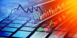 ترجمه تخصصی اقتصاد آنلاین