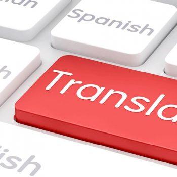 نرم افزارهای ترجمه و ضعف آنها