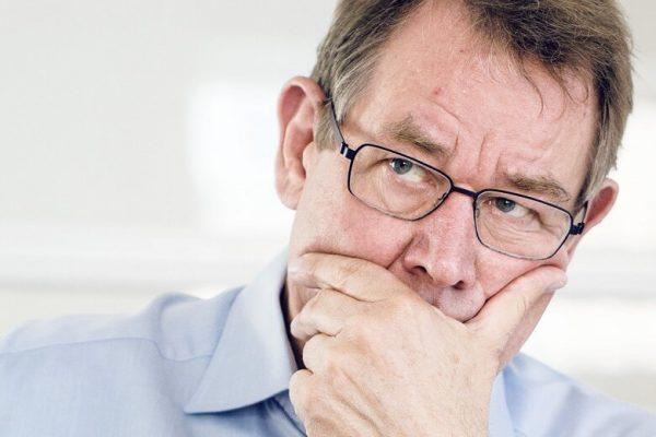 خطاهای متداول در نوشتن مقالات علمی