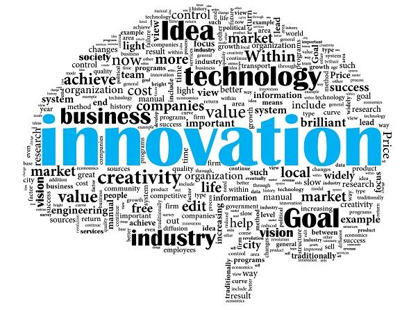 نوآوری در تدریس ترجمه : حقیقتی موجود یا ایده آلی مطلوب؟