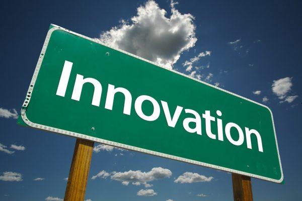 نوآوری در تدریس ترجمه - حقیقتی موجود یا ایده آلی مطلوب؟ 21