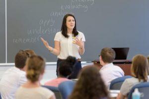 نوآوری در تدریس ترجمه - حقیقتی موجود یا ایده آلی مطلوب؟ 2