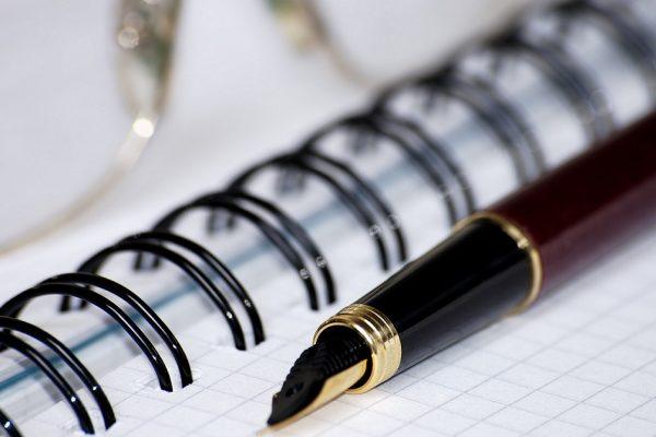 دسته بندی مقالات و متون علمی و دانشگاهی