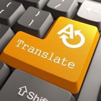 طبقه بندی تکنیک های ترجمه انگلیسی به فارسی و فارسی به انگلیسی