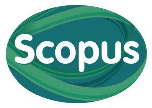 پایگاه علمی اسکوپوس Scopus و آشنایی با آن