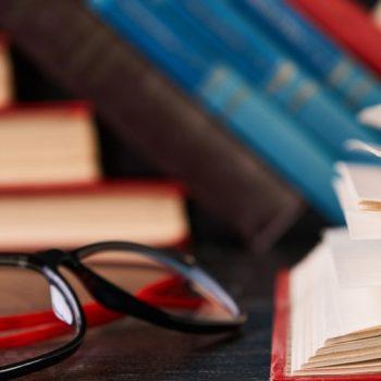 کسر خدمت سربازی با ترجمه کتاب - مراحل گرفتن پروژه کسر خدمت