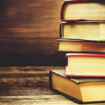 کسر خدمت سربازی با ترجمه کتاب - پروژه کسر خدمت
