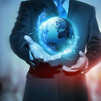 آینده صنعت ترجمه - افق و چشم انداز