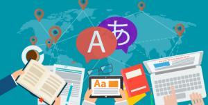 بومی سازی localization و تفاوت آن با ترجمه