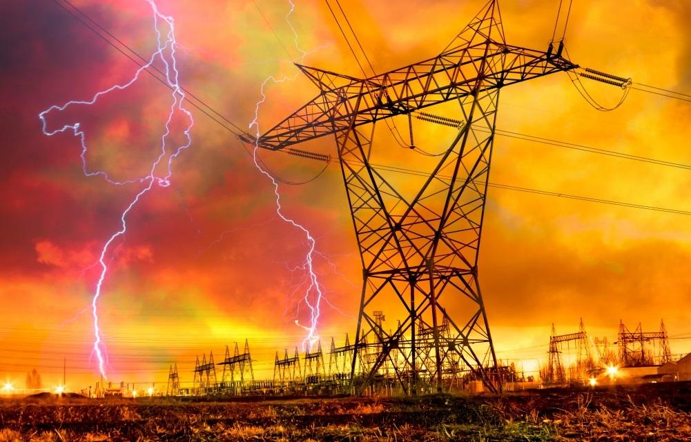 ژورنال های برتر دنیا در حوزه مهندسی برق کدام اند؟