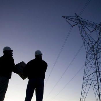 معرفی ژورنال های برتر دنیا در حوزه مهندسی برق