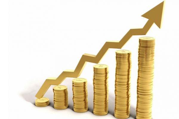 کسب درآمد از طریق ترجمه متون - کسب درآمد در منزل به صورت اینترنتی