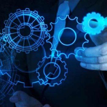 برترین ژورنال های مهندسی مکانیک در دنیا - ژورنال های معتبر مهندسی مکانیک