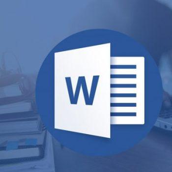 مهارت های مورد نیاز مترجم از ورد (WORD) - الزامات و نیازمندی های یک مترجم 2