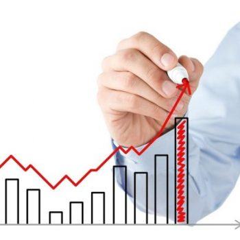 ضریب تاثیر Impact Factor چیست - معرفی