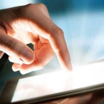 مزایای آنلاین شدن کسب و کارها - اهداف