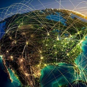 جهانی کردن کسب و کار - گام ها و مراحل