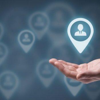 روش های جذب مشتری از سوی مراکز ارائه کننده خدمات ترجمه ۲