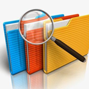 تشخیص ژورنال isi - نحوه تشخیص مقالات isi