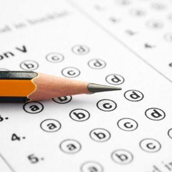 آزمون SAT و ACT و فرق بین آن ها