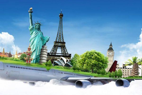 اهمیت و نقش ترجمه در صنعت گردشگری