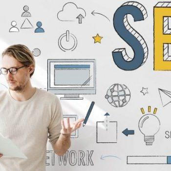 اهمیت ترجمه در SEO یک وب سایت