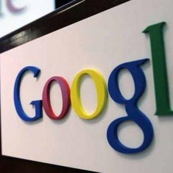 میزان پشتیبانی زبان های غیر انگلیسی در گوگل