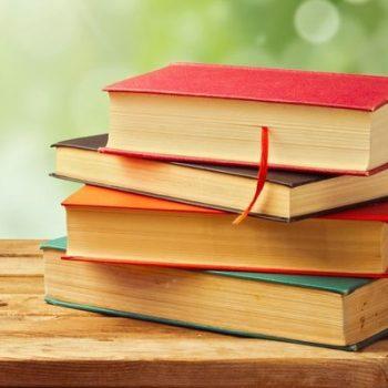 چالش های ترجمه کتاب در کشور