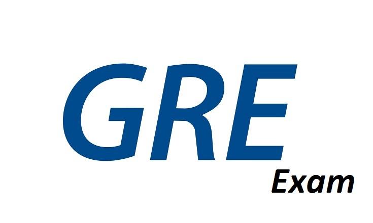 آشنایی با آزمون GRE