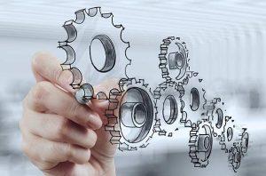 ترجمه تخصصی مکانیک - ترجمه متون و مقالات تخصصی مهندسی مکانیک