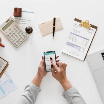 روش های کاهش ریسک پرداخت هزینه به موسسات ارائه دهنده ترجمه