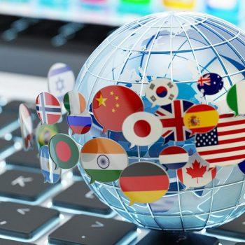 10 مترجم آنلاین برتر